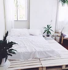 bedroom plants bedroom white room with plants u2014 fres hoom