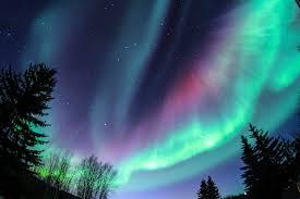 alaska aurora lights tour aurora borealis northern lights time lapse fairbanks alaska