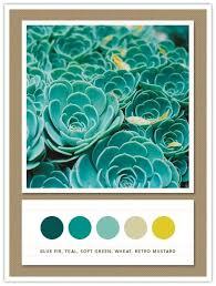 42 best einrichtung farben images on pinterest colors color