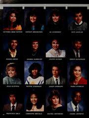 high school yearbooks online high school valhalla yearbook ca
