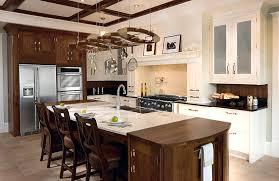 kitchen floor plans island design ideas 3999 inside top designs