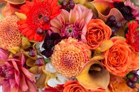florist nyc new york florist flower delivery by gabes house of flowers