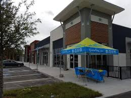 buffalo wild wings open thanksgiving shoppes of south dale brings multiple options to south tampa tbo com
