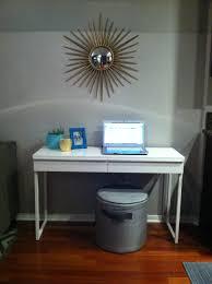 High Gloss White Desk by Ikea Besta Burs High Gloss White Desk I Want For My Home