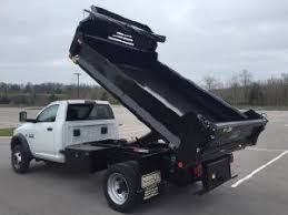 Landscape Trucks For Sale by New Landscape Trucks For Sale In Tennessee 46 Listings Page 1 Of 2