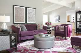 living room area rug how to select the perfect area rug for your living room area rugs