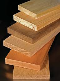 Free Woodworking Plans Bookshelves by Free Woodworking Projects Plans U0026 Techniques