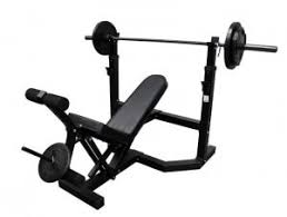 Will Incline Bench Increase Flat Bench Best Weight Bench In November 2017 Weight Bench Reviews