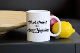 Mug Designer 10 Motivating Mugs To Help You Endure The Morning Struggle The