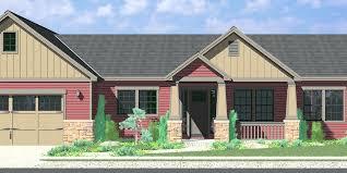 simple efficient house plans simple efficient house plans captivating modern efficient house