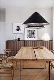 scandinavian design dining table urbnite wishbone chair by hans wegner the thoughts home decor