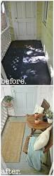 Small Bedroom Decorating Ideas On A Budget by Best 25 Small Sunroom Ideas On Pinterest Sunroom Office