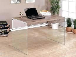 Modern Desks Canada Office Desk Rustic Office Desks Oak Modern Desk Canada Rustic