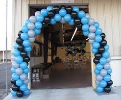 balloon delivery gainesville fl balloon archways search balloon archways