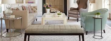 Where To Put Sofa In Living Room Living Room Eller Owens Furniture Franklin Nc Haysville Nc