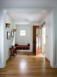 narrow closet door houzz