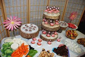 western baby shower western baby shower ideas for girl baby shower diy