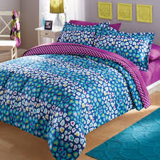 queen size bedding for girls bedroom animal bedding for kids childrens bedding boys