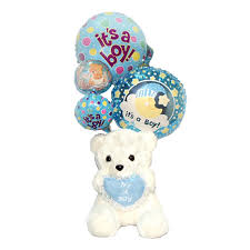 balloons and teddy delivery balloon delivery service balloongram