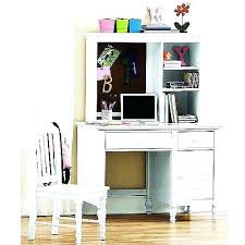 Kid Corner Desk White Desk With Hutch Corner For Bedroom Best Desks
