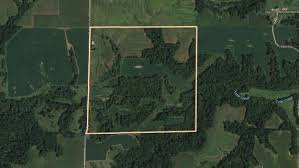 fulton county il 160 acres of land for sale landguys