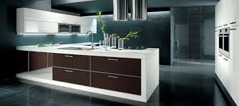 kitchen collection kitchen design dee designs kitchens design with personal care