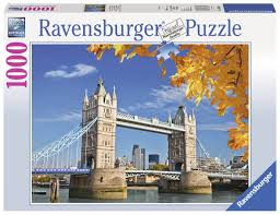 we have over 10 700 jigsaw puzzles