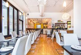 andy u0027s thai kitchen chicago restaurant review zagat