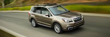 white subaru outback 2017 2017 subaru forester continues evolution consumer reports
