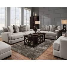 living room sets joss
