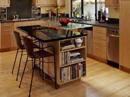 portable kitchen island with bar stools excellent movable kitchen islands with stools breakfast bar randy