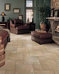 772 589 6818 largest flooring store design center in vero