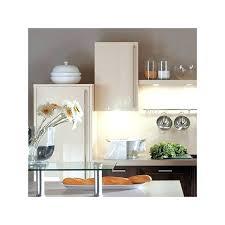 poignee porte cuisine design meuble cuisine design poignace cuisine design poign e de cuisine b