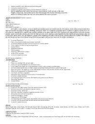 chemistry lab technician resume sample list funny persuasive essay