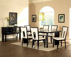 Silver Dining Room Set by Accessories Breathtaking Buy Delano Dining Room Set Steve Silver