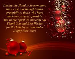 quotes about family funny 100 quotes about family and holidays 15 best thanksgiving