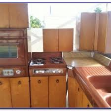 kitchen cabinets pittsburgh akioz com
