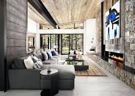 wohnzimmer inneneinrichtung inneneinrichtung ideen wohnzimmer inneneinrichtung ideen wohn