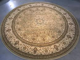 Round Rugs 8 Ft by 100 8 Ft Round Rugs Rug Cht715a Chatham Area Rugs By Safavieh