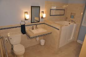 Height For Handicap Sink by Ideas Wheelchair Accessible Bathroom Sink Height Handicap