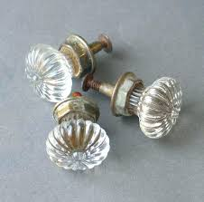 antique looking cabinet hardware glass cabinet knobs and pulls sea glass drawer pulls full size of