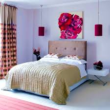 bedroom alluring cool bedroom ideas for small room teenage rooms bedroomalluring cool bedroom ideas for small room teenage rooms white walls alluring cool bedroom ideas for