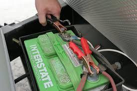 amazon com viair 450p automatic function portable compressor