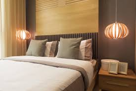 Wall Mounted Lights For Bedroom Reading Light For Bed
