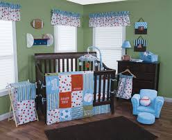 Baby Boy Sports Crib Bedding Sets Nursery Snoopy Crib Bedding Burlington Baby Bedding Sets