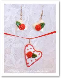 home made earrings ideas earrings projects