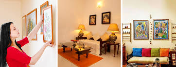 Twinkle Khanna House Interiors Certified Interior Designing Workshop Make Your Home Look Modern