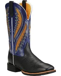 Images of Mens Wide Rain Boots