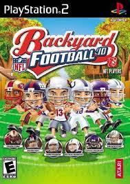 Backyard Baseball Ds 100 Backyard Baseball Gameboy Advance Play Backyard Sports