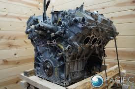 lexus rx 350 packages 3 5l v6 gasoline engine assembly 2gr fxe tow package lexus rx450h